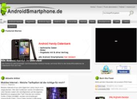 androidsmartphone.de