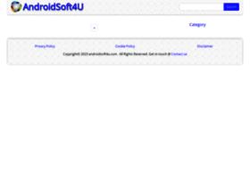 androidsoft4u.com