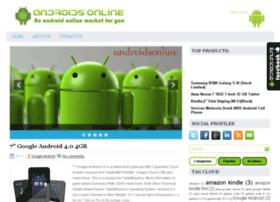 androidsonline.blogspot.com