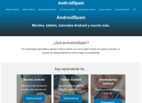 androidspain.es