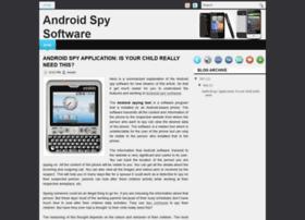 androidspy-software.blogspot.com