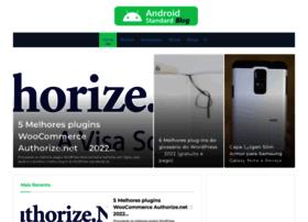 androidstandard.com