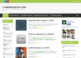 androidstep.com