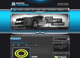 androidsuperuser.blogspot.com.br