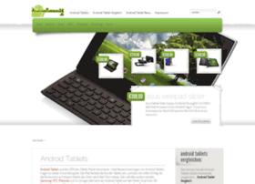 androidtablets24.de