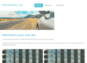 androidtalky.com