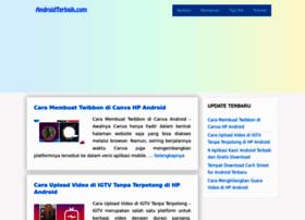 androidterbaik.com