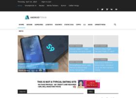 androidterkini.com