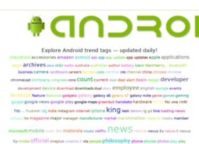 androidthingy.com