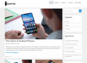 androidtips.info