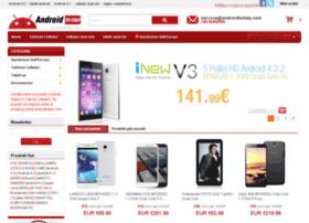 androidtoitaly.com