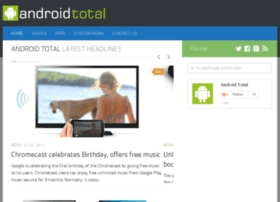 androidtotal.com