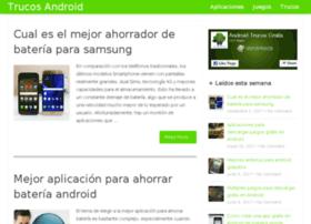androidtrucosgratis.com