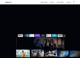 androidtv.com