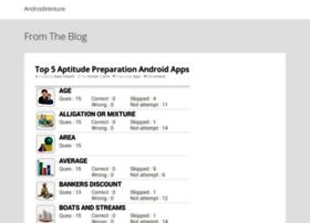 androidventure.com
