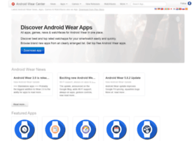 androidwearcenter.com