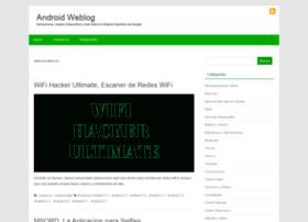 androidweblog.org