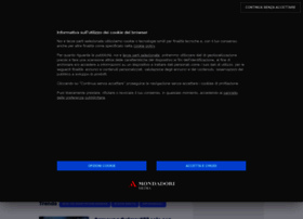 androidworld.it