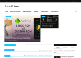 androidzone.in