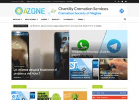 androidzone.org