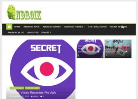 androik.com