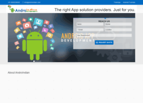 androindian.com