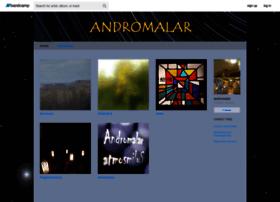 andromalar.bandcamp.com