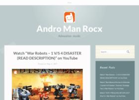 andromanrocx.wordpress.com