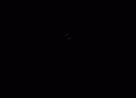 andromedainformatica.com