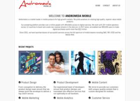 andromob.com