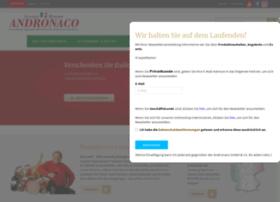 andronaco.info