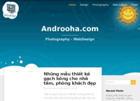 androoha.com