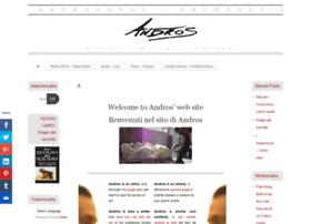 androsofia.com