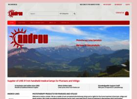 androv.com