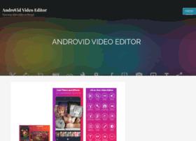 androvid.com