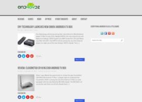 androydz.com