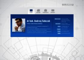 andrzejsobczak.net