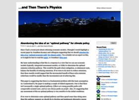 andthentheresphysics.files.wordpress.com