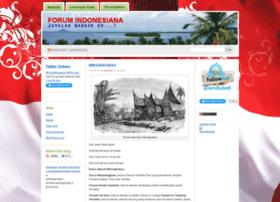 andukot.wordpress.com