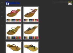anduras-shoes.blogspot.com