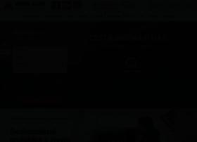 andy-auta.cz
