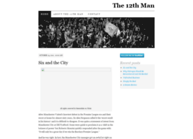 andy182.wordpress.com