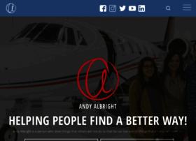 andyalbright.com