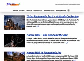 andybrandt531.com