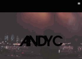 andyc.cc