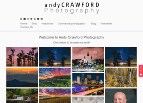 andycrawford.photography