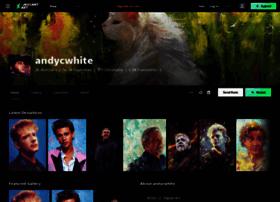 andycwhite.deviantart.com