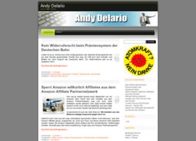 andydelario.wordpress.com