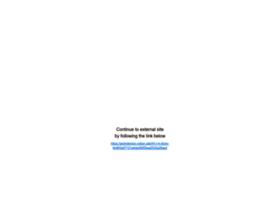 andydenton.com