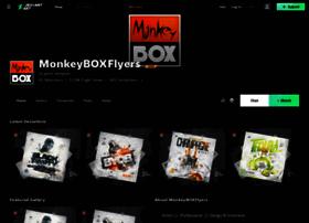 andydreamm.deviantart.com